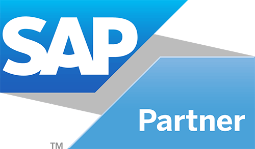 SAP Business One Partner in South India